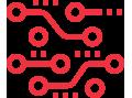 icon-circuiti1