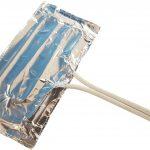Aluminum Foil Heater